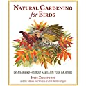 Natural Gardening for Birds Create a Bird Friendly Habitat