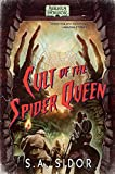 Cult of the Spider Queen: An Arkham Horror Novel (English Edition)