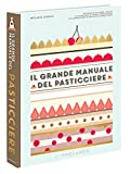 Photo Gallery il grande manuale del pasticciere