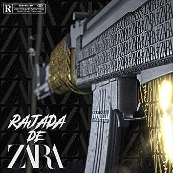Rajada de Zara