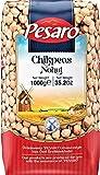 PESARO Garbanzo Beans   Kabuli Chana   Dried Chickpeas for Hummus,...