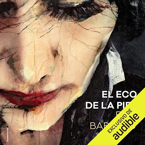Couverture de El eco de la piel [The Echo of the Skin]