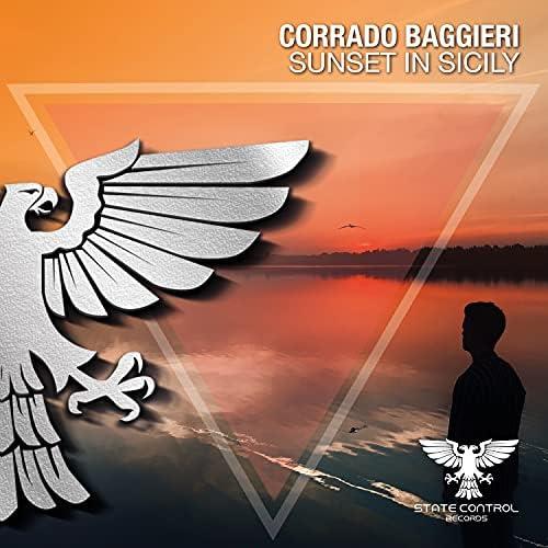 Corrado Baggieri