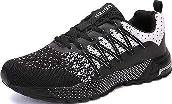 Best jogging sneaker Reviews