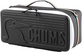 CHUMS チャムス ブービーマルチハードケースL