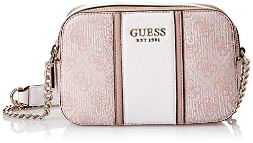 Guess - Vintage Tote