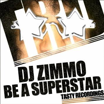 Be A Superstar