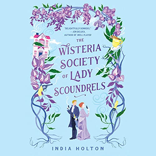 The-Wisteria-Society-of-Lady-Scoundrels