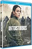 Antidisturbios -serie completa- [Blu-ray]