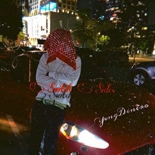 YvngDinero feat. Journey Gz