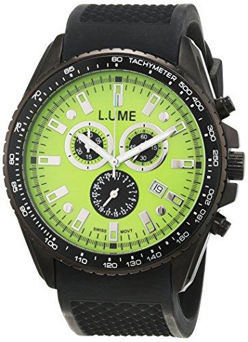 L.UME LU4389-01