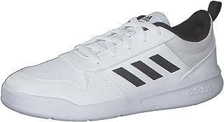 adidas TENSAUR K Kids SHOES - LOW (NON FOOTBALL)
