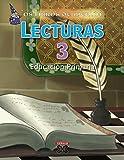 Os libros de Merlín. Lecturas 3. Educación Primaria - 9788497827843
