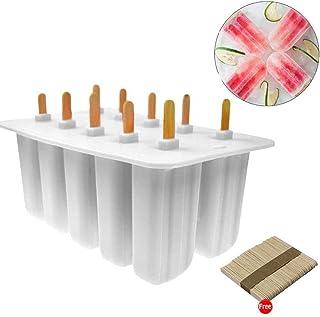 3 pcs Rocita Silicona Cling Film Food-Grade Reutilizable Envolturas el/ásticas para Alimentos Tapa del Sello Fresco Microwave Refrigerator Tapas del Recipiente Rosa//Blanco//Azul