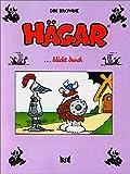 HÄGAR, Bd.5, Hägar blickt durch