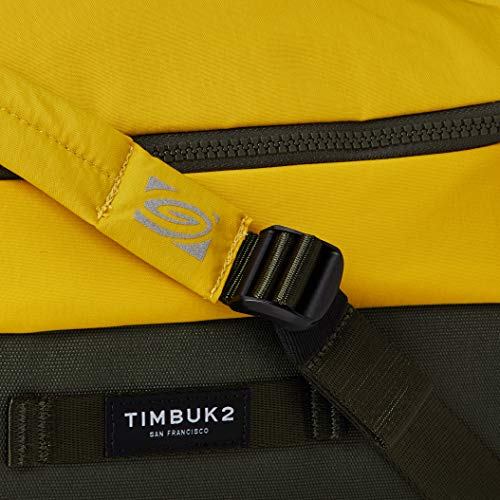 TIMBUK2(ティンバックツー)『ミラーレスカメラバッグ』
