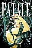 Fatale: INTEGRAL (PRODUCTO ESPECIAL)