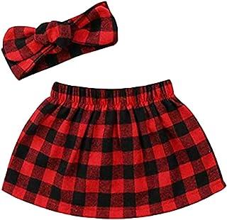 20d8589b7abd Amazon.com  18-24 mo. Baby Boys  Button Down Dress Shirts