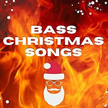 Bass Christmas Songs