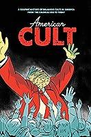 American Cult