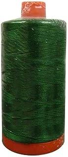 50wt Cotton 1,422yd