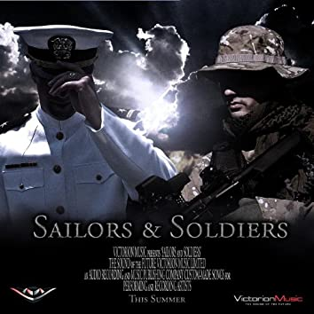 Sailors and Soldiers