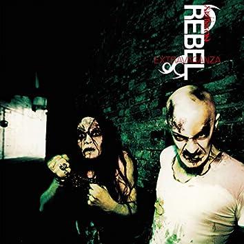 Rebel Extravaganza (Remastered Version)
