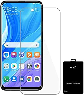 Huawei Y9s Screen Protector Tempered Glass - wafi