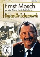 Das Grosse Lebenswerk [DVD]