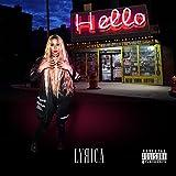 Hello - Single [Explicit]