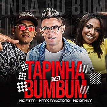 Tapinha no Bumbum (feat. Mc Danny) (Brega/Funk)