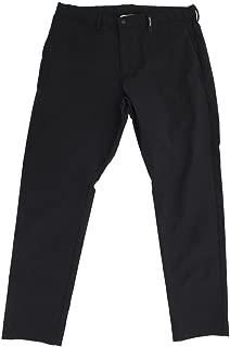 カリマー(カリマー) MACAPA PANTS 51511M171-BLACK