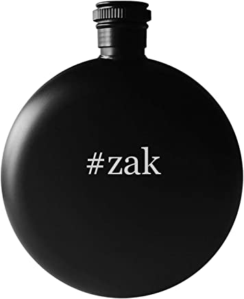 Amazon.com: Planet Zak! - Knick Knack Gifts / Kitchen ... on home food, home fire, home tree, home satellite, home ice, home truck, home school, home tower, home science, home flower, home of superman metropolis illinois, home of superman krypton, home color, home community,