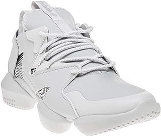 Reebok Classic 3D Op. Lite Sports Lifestyle Footwear For