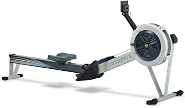 Best quiet rowing machine Reviews