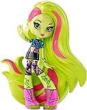 Monster High Venus McFlytrap Vinyl Figure