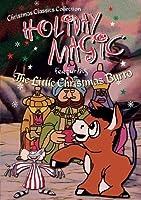 Holiday Magic [DVD]
