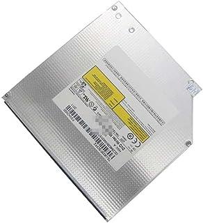DVDドライブ/DVDスーパーマルチドライブ 9.5mm SATA (トレイ方式) 内蔵型 UJ892 UJ8A2 UJ8B2 UJ8C2 UJ8D2 UJ8E2 UJ8G2 修理交換用