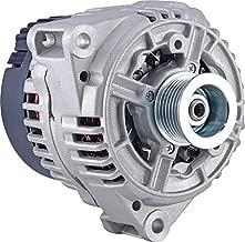 Best w220 alternator replacement Reviews