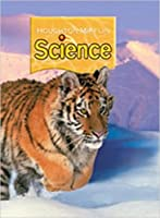 Science California Lab Video Complete Dvd Set, Level 5