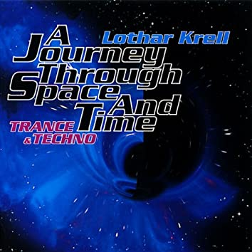 A Journey Through Space and Time