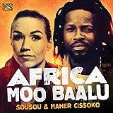 Africa Moo Baalu