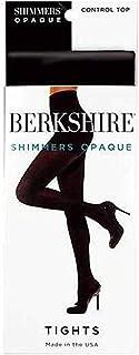 Berkshire Women's