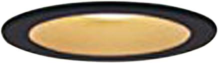 パナソニック(Panasonic) LEDダウンライト60形拡散電球色LGB72905LB1