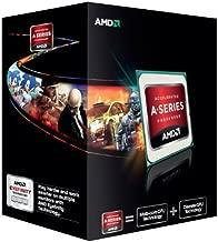 Best amd radeon hd 7560d graphics card Reviews