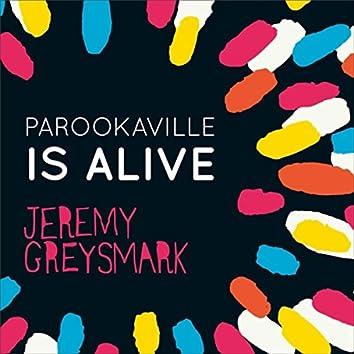 Parookaville Is Alive