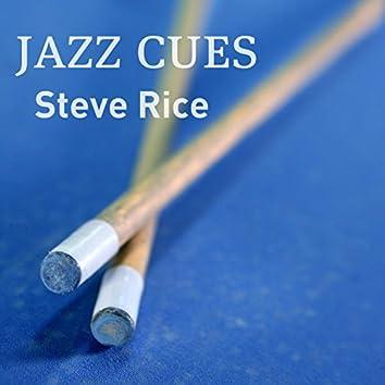 Jazz Cues