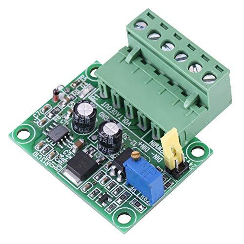 Signalwandler - 1-3 kHz 0-10 V PWM-Signal-Spannungswandler-Modul Digital-Analog-Platine