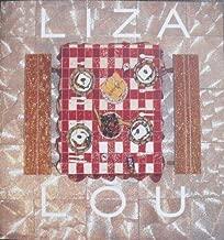 Liza Lou: Essays by Peter Schjeldahl & Marcia Tucker
