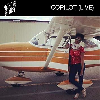 Copilot (Live)